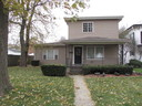 753 S Wall st, Kankakee, IL, 60901 United States