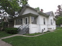 656 S Poplar Ave, Kankakee, IL, 60901 United States