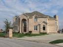 1037 Latour, BOURBONNAIS, IL, 60914 United States