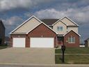 2125 Prairie Chase Dr, Bourbonnais, IL, United States