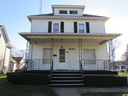 1340 W Station St, Kankakee, IL, 60901 United States