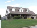 921 Percy Dr, BOURBONNAIS, IL, 60914 United States