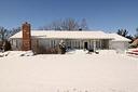 1363 Arthur Burch Rd, BOURBONNAIS, IL, 60914 United States