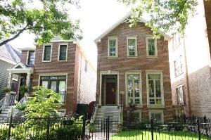1731 W. Summerdale, Chicago, IL, 60640 United States