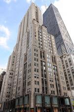 159 E. Walton St. #9B, Chicago, IL, 60611 United States