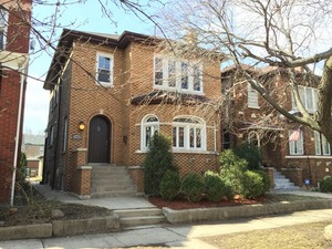 2314 Euclid Ave., Berwyn, IL, 60402 United States