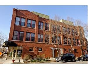 4 2300 W. Armitage, Chicago, IL, United States
