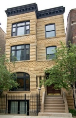 1A 4010 N. Clarendon Ave., Chicago, IL, 60613 United States