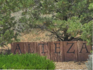 30 Alteza, Santa Fe, NM, 87508
