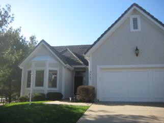 2241 W 122 Terrace, Leawood, KS, 66209 United States