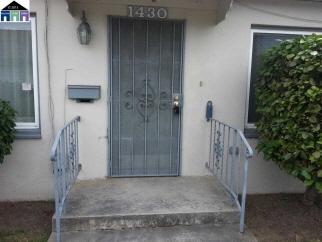 1430 167, San Leandro, CA, 94578