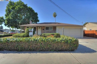 36323 Magellan Drive, Fremont, CA, 94536-5515