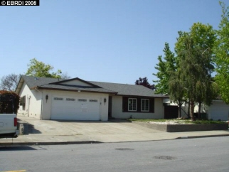 5633 Moores Ave, Newark, CA, 94560-4824
