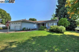 40117 Davis Street, Fremont, CA, 94538-2816