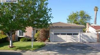 34816 Hollyhock Street, Union City, CA, 94587
