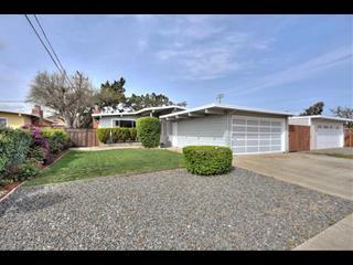 1409 Speers Avenue, SAN MATEO, CA, 94403