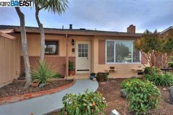 39460 Sundale Dr, Fremont, CA, 94538-1980