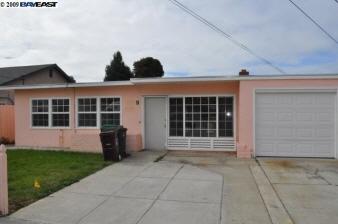 24445 Alves St, Hayward, CA, 94544-1516