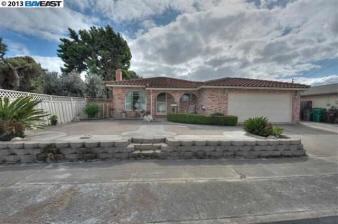 35955 Vinewood St, Newark, CA, 94560-1855