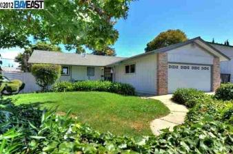 39134 Cindy St, Fremont, CA, 94538-1103