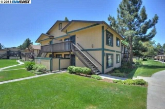 237 Famoso Plaza, Union City, CA, 94587-3745