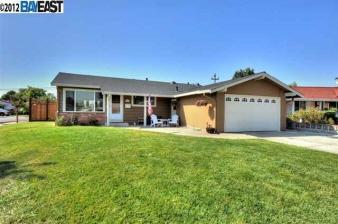 39497 Sundale Dr, Fremont, CA, 94538-1925