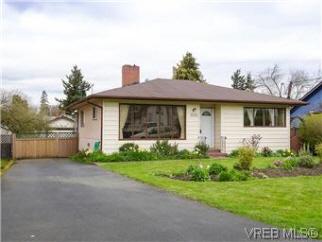 3132 Wascana St, Victoria, BC, V9A 1W3 Canada