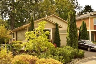 4131 Rockhome Gardens, Victoria, BC, V8X 5K4 Canada