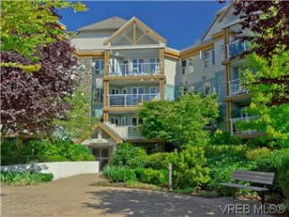 304 490 Marsett Place, Victoria, BC, V8Z 7J1 Canada