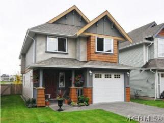 4 921 Colville Rd, Esquimalt, BC, V9A 4P4 Canada