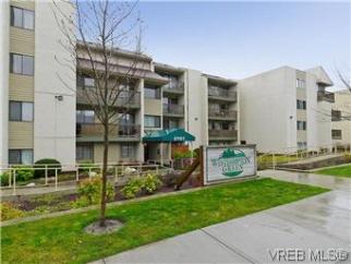 406 2757 Quadra Street, Victoria, BC, V8T 4E5 Canada