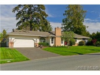 4951 Del Monte Ave, Saanich East, BC, V8Y 3A4 Canada
