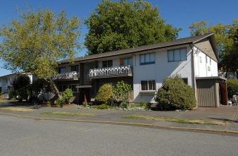3564 Tillicum Road, Victoria, BC, V8Z 4H4