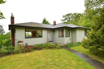 667 Fernhill Rd Road, Esquimalt, BC, V9A 4Y7