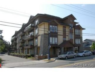 407 2747 Jacklin Road, Victoria, BC, V9B 3X7 Canada