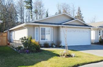 2220A Sooke Road, Victoria, BC, V9B 0G9 Canada