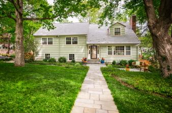 67 Woodland Drive, Princeton, NJ, 08540 United States