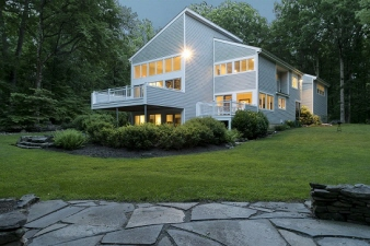 58 Mountain Road, Hopewell, NJ, 08525 United States