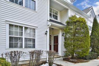 521 Brickhouse Road, Princeton, NJ, 08540 United States
