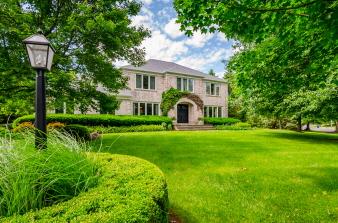 2 Glenbrook Court, Lawrenceville, NJ, 08648 United States
