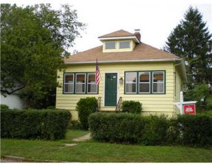 48 Woodview Ave, Fords, NJ, 08863