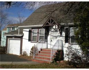 1984 Oak Tree Rd, Edison, NJ, 08820