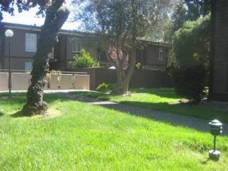 38 Surrey Ln, San Rafael, CA, 94903-3233