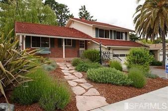 1889 Las Gallinas Ave, San Rafael, CA, 94903
