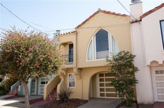 2624 31st Avenue, San Francisco, CA, 94116