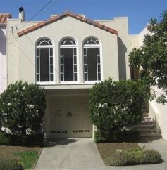 623 37th Avenue, San Francisco, CA, 94121