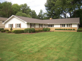 3939 Savoy Dr, Fairview Park, OH, 44126 United States