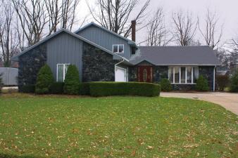 31203 Narragansett Ln, Bay Village, OH, 44140 United States