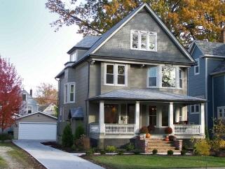 1521 Clarence Avenue, Lakewood, OH, 44107 United States