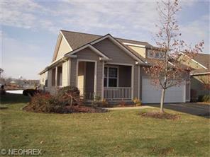 2304 Montague Avenue, Avon, OH, 44011 United States